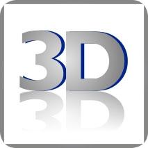Funktion 3D