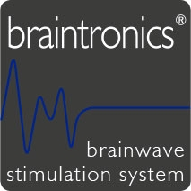 Funktion Braintronics
