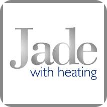 Funktion Jade Wärme
