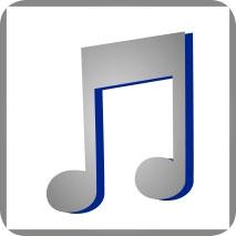 Funktion Musik