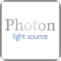 Funktion Photon Lichtquelle