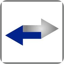 Funktion Richtungswechsel