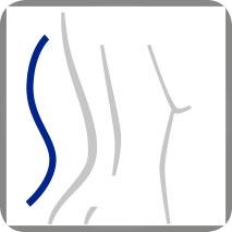 Funktion S-Line