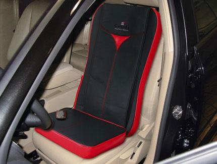 Quattromed III Mobil
