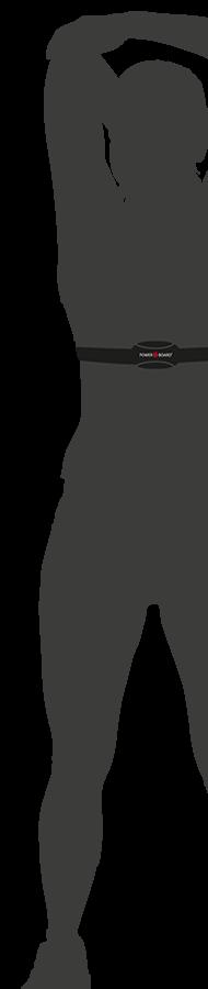 Pulse Sensor Silhouette