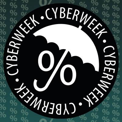 Comfort Gesundheitstechnik Cyber Week