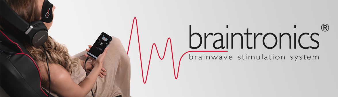 braintronics Technologie